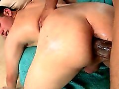 Emo- porn video Homosexuell Großer Lutscher Homosexuell Sex