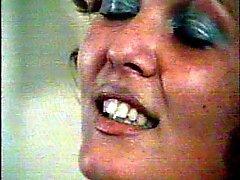 Влюбчивый приключения Mr.O (1972)