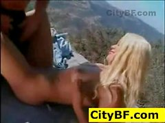 Pussy Licking Outdoor Sex Public Fucking Sex Girl Porn XXX