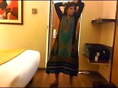 INDIAN TEEN HOOKER FROM - view my uploads for more sexy videos