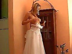 Zweier Verführerische russische Braut (Video Compilation ) # 2