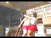 Key West Extra Wet 2 - Part 3