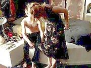 Frankreich Privat Die sexuellen Geheimnisse einer Familie Deutsch