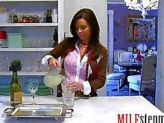 Popular Milfs, Moms, Mommies Movies
