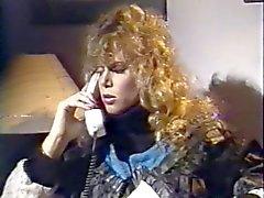 Telefone Sex Girls - 1990