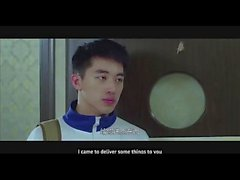 (ENG SUB)ShangYin-Addicted (Heroin) BL