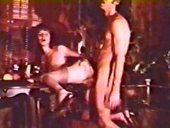 Peepshow Циклы 281 70 -80-х - Сцена 1
