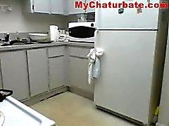 Vu beaucoup trop de plaisir in the Kitchen quatre