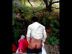 Desi hyderabadi randi fucked and showing saying photo keechega le keech le keech