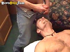 Amateur Straight Men Lutschen