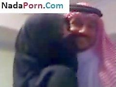 sexe arabe saudtie sexe libre