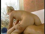 Madchen Internat 1 (1998)