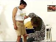 Per disabili Sex 4 - scena di 1