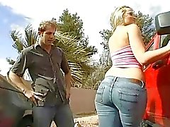 drtuber gros cul jeans serre
