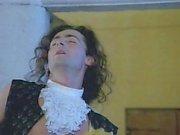 Amadeus Mozart (1997) von Joe DAmato