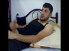 очень горячей турецкая мужчина на вебкамеру