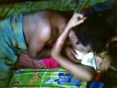 Desi Indian teen girl