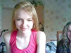 Webcam 117 (no sound)