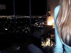programa de webcam adolescente loura