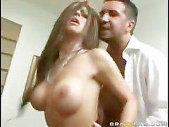 Рейчел Рокскскс Cumshot Подборка