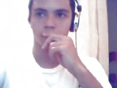 Sergio şişko 18Y