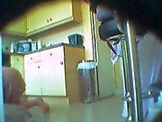 Dold kamera mom Nudism inga trosor Cathleen ifrån 1fuckdatecom