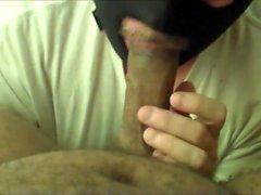 Межрасовый Bareback Gay Tube