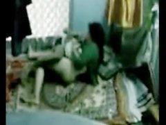Indian Desi Muslim Aunty Self Shooting Homemade Porn Filim 13