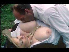 sexo comédia vintage engraçado alemão 6