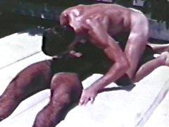 Omosessuale di Peepshow i loop 334 70 e 80 - Scene 2 Anteprima gratuita