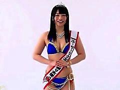RCT Arimura Chika - Rei - Ayako - Mai