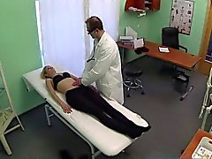 Turismo atractivo de se cura los médicos verga
