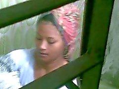 bangla Dipa magi Uttara