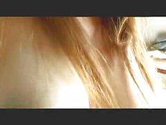 Brüste Schönheit Mädchen