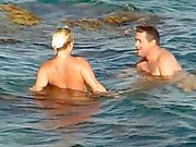 Nude Beach 31
