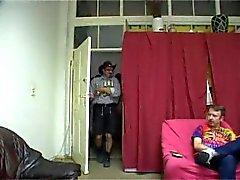 3 Bengel Für Charly 31 (Greta & Nathalie)