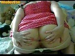 arab masturbatin sex 88
