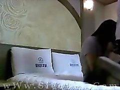 Clip Cặp đôi Hàn full thế cơ bản