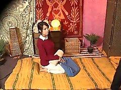 BDSR-156 Arakawa Hen Ich habe Trick zu heilen, um Sperma und Deceit