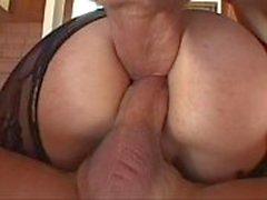 Giovanna Fiore - Unnatural Sex-#9