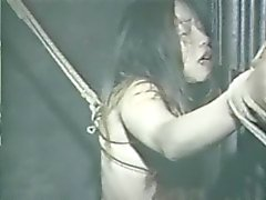 Tokyo Камера пыток две - Сценарий 4