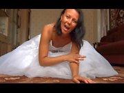 Facesittings - bride 2.