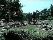 Joe Д'Амато - Хомо Erectus (1995)