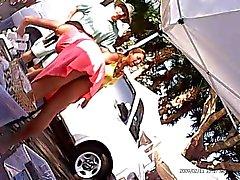 Figlia si china ( 2009)