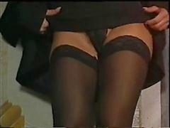 Дона Tonino.1998