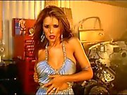 girls aloud long hot summer ( sexy video )