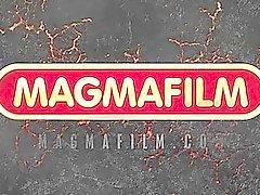 MAGMA FILM den tyska Swingers part