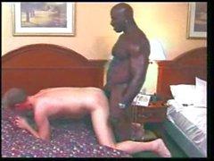 drtuber.com.Oreo tanımlama bilgisi - Free Porn izle, Sex - Gey Pornosu - 13.726 - drtuber