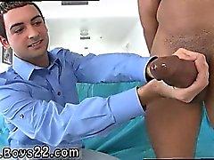 Genç seks erkek filmleri ve küvet twink gey porn Payton's