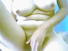Caiu dato net Carol di Avelino do Amaral di Gurupi AGLI 02
